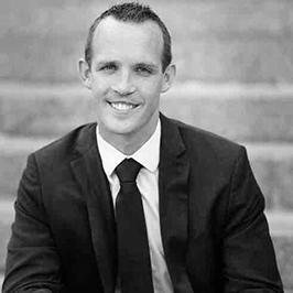 Vaultbank ICO Chris Roberts