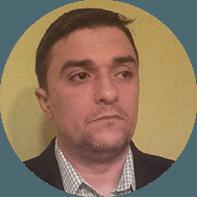 CTR ICO Cîrjaliu Bogdan Dinel