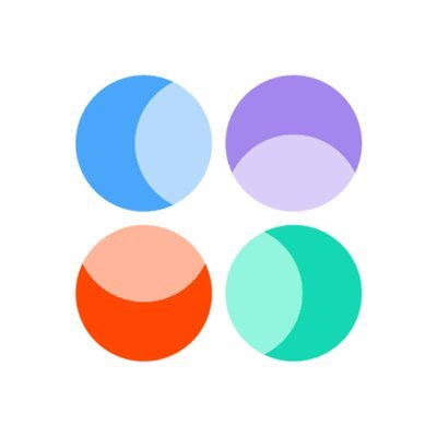 Color Platform airdrop