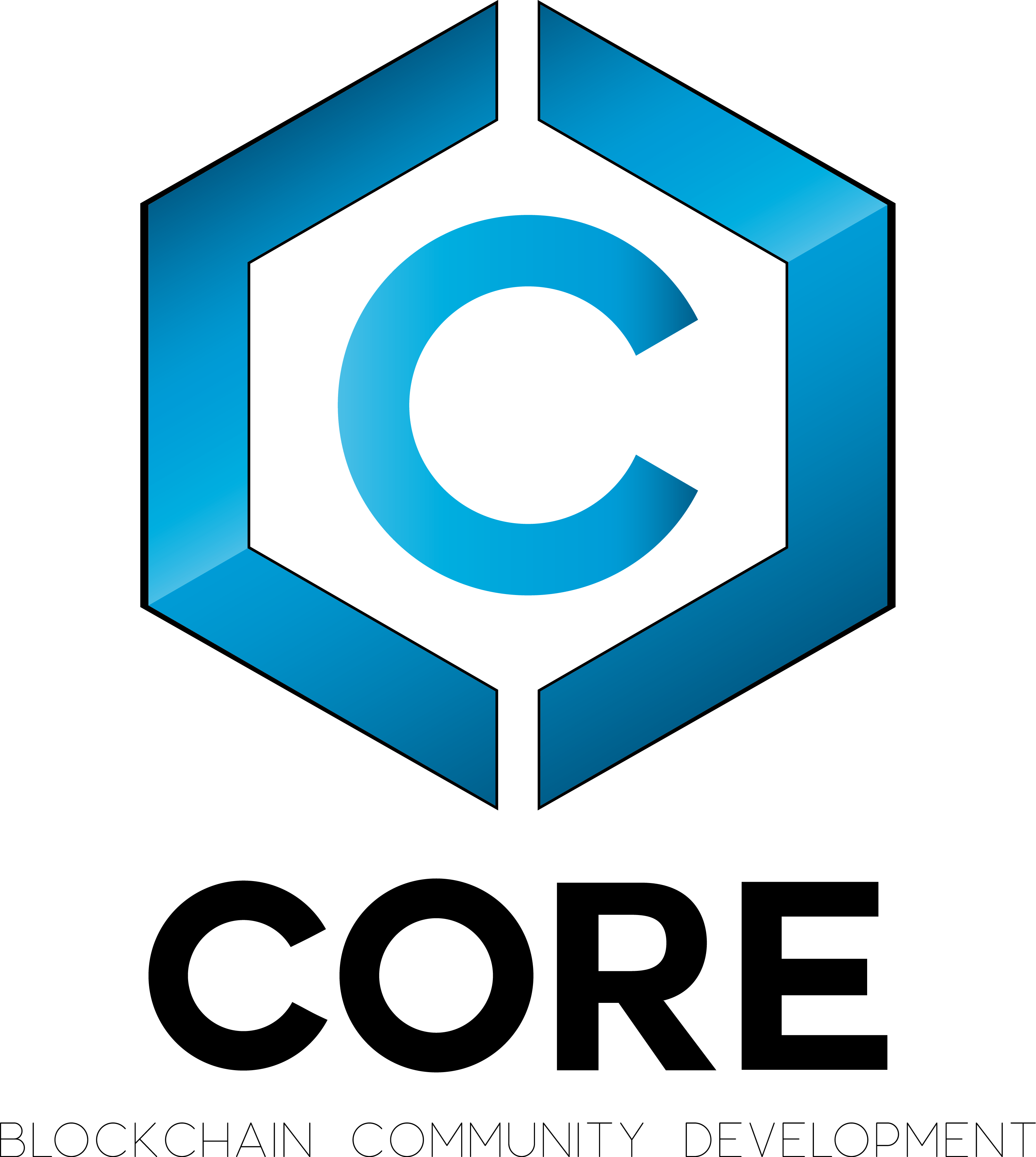 Core Admin ico review & rating