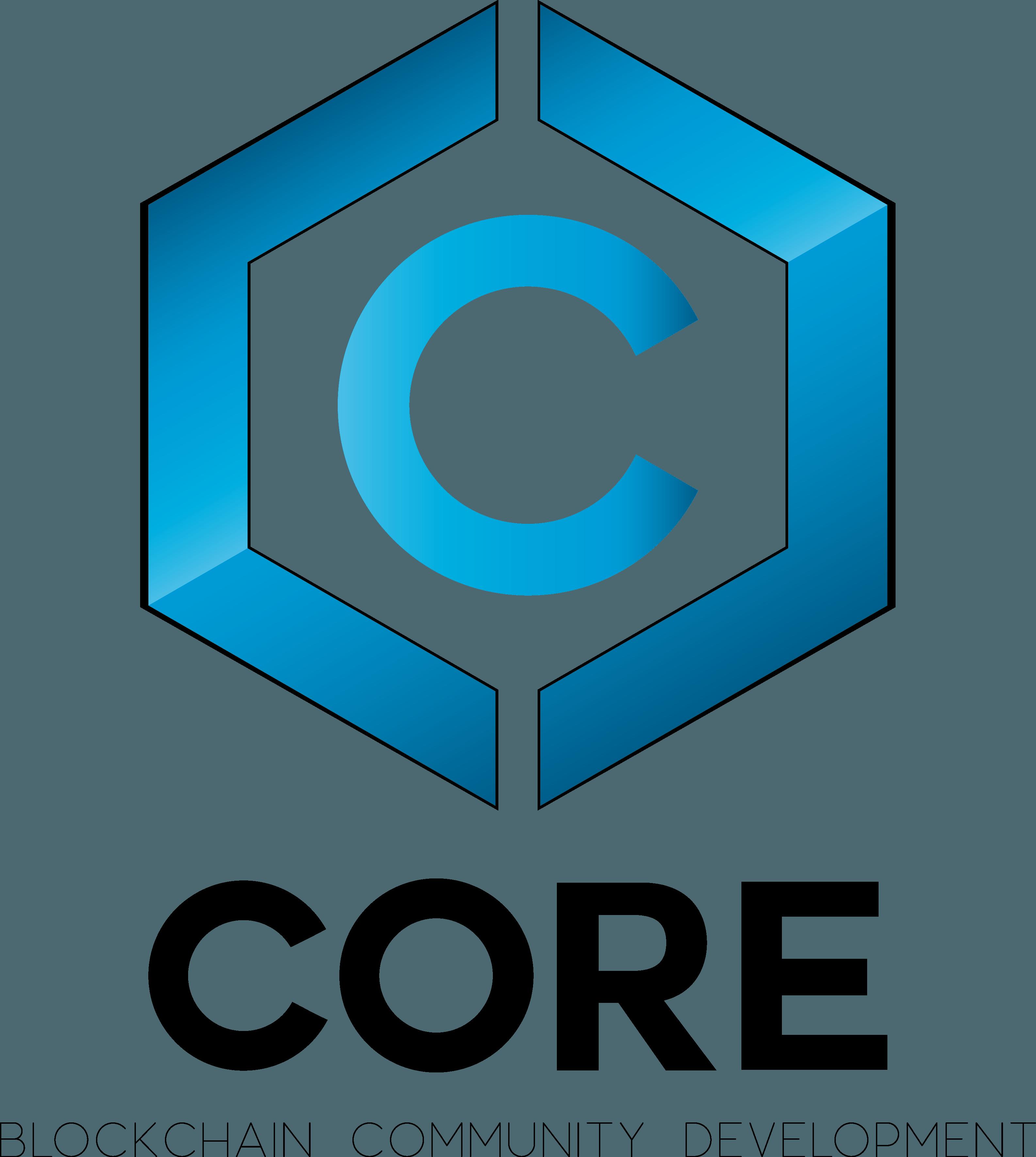 Core Admin