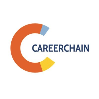 CareerChain airdrop