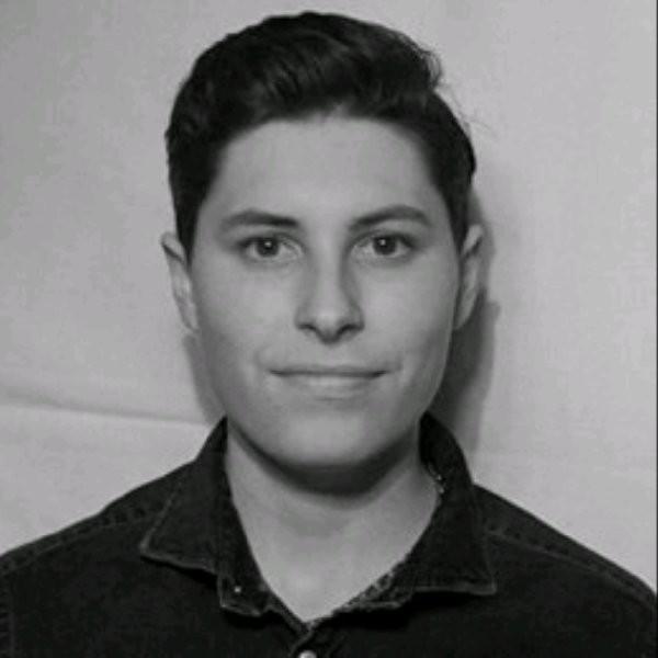 Elysian ICO David Blumsack