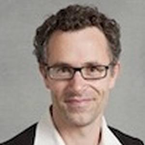 Verv - VLUX Token ICO Prof David Shipworth