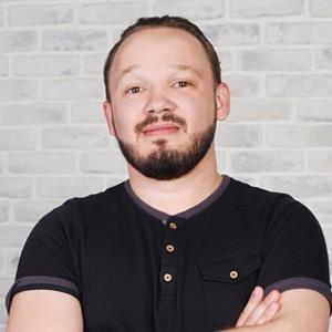 Triggmine ICO Den Chikalov