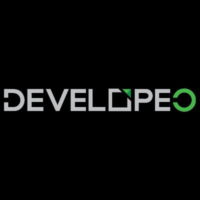 Developeo ico review & rating