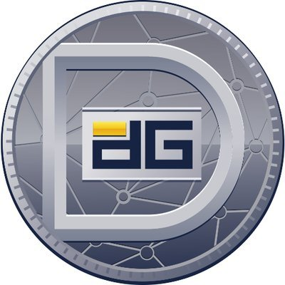 DigixDAO DGD ico review & rating