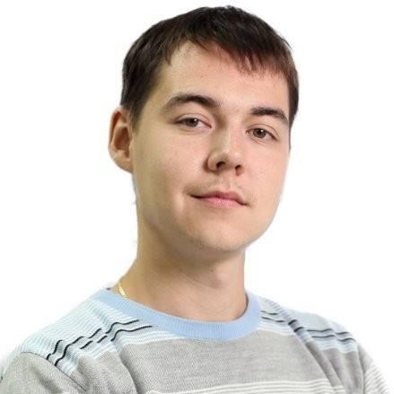 SKYFchain ICO Dmitry Arsentyev