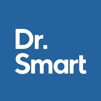 Doctor Smart ico review & rating