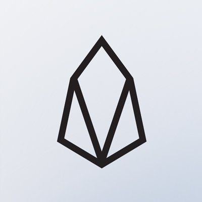 EOS ico review & rating