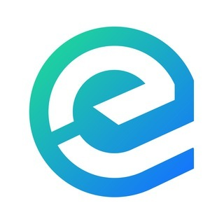 Essentia ico review & rating