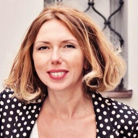 OSA DC ICO Esther Katz