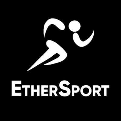 EtherSport ico review & rating