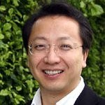 MyDFS ICO Frank Kan Fu