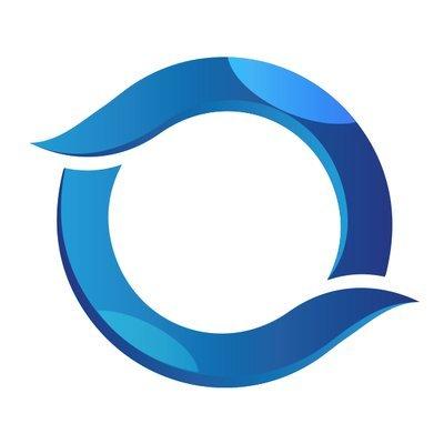 Guarium ico review & rating