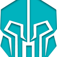 Horizon Sentinel ico review & rating