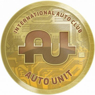 IAC AutoUnit ICO