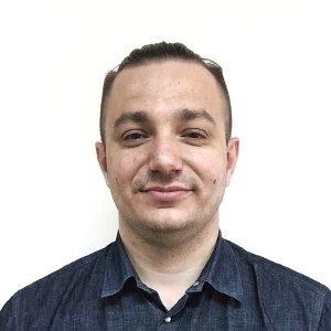 Triggmine ICO Igor Solovyov
