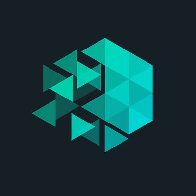 IoTex (IOTX) ico review & rating