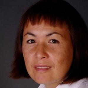 Payportal ICO Irina Travina