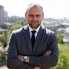 Agrolot ICO Ivan Chudnovets