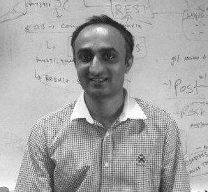 LocalCoinSwap ICO Jadav Bheda