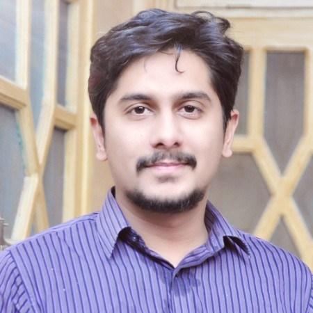 Bionic ICO J. Khalid