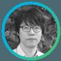 YondoCoin ICO James Kim