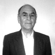 Bitlem Network Token ICO Javier Ramírez