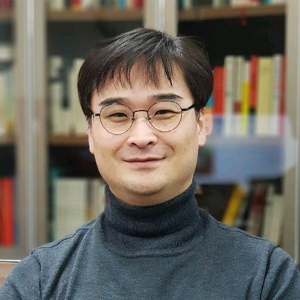MyCreditChain ICO Jongyoung Moon