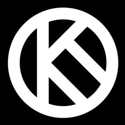 Kepler Technologies ICO