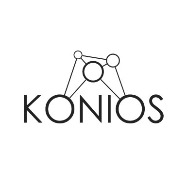 Konios Project ico review & rating