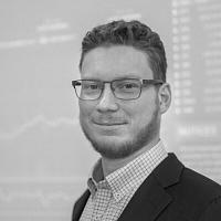 Verifier ICO Dmitry Korshunov