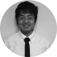 EvoChain ICO Leo Hong