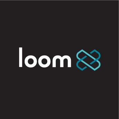 Loom Network (LOOM) ico review & rating
