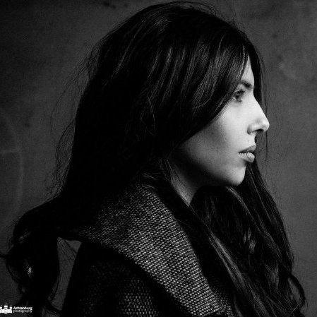 Elysian ICO Lucy Vardanyan