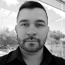 Bitlem Network Token ICO Luis Guzmán