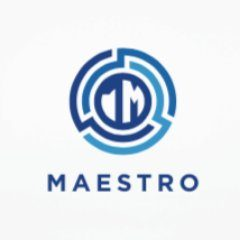 Maestro ICO