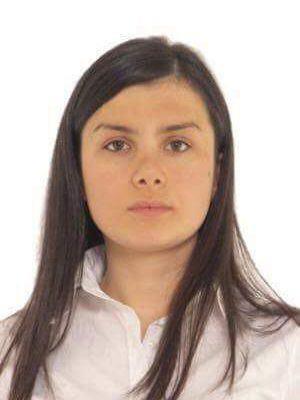 Kepler Technologies ICO Mari Goderidze