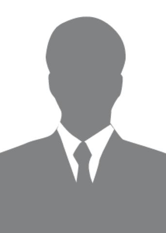 LaneAxis  ICO Mason Burnett