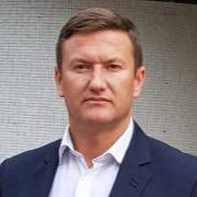 Azbit ICO Max Zmitrovich