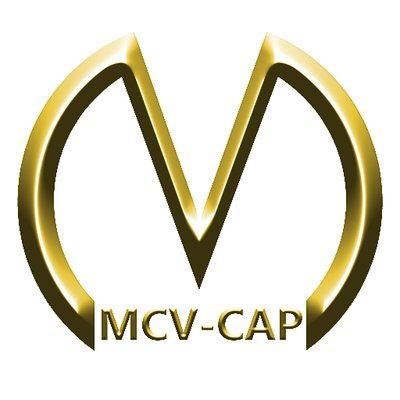 MCV Capital ico review & rating