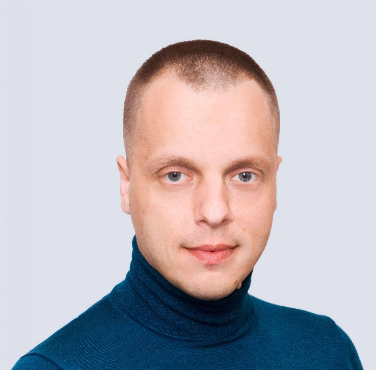 Azbit ICO Michael Yermalitski