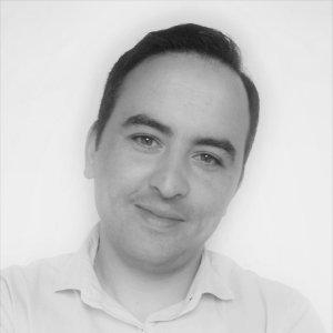 Konios Project ICO Mikel Krasniqi