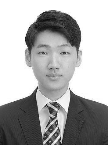 Sentigraph ICO Min Bo Shim