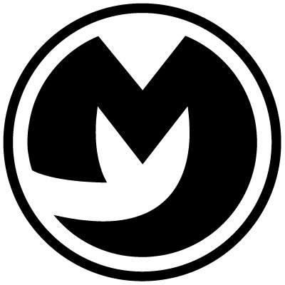 Mo Works ico review & rating