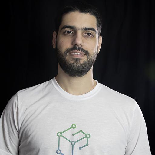 GameProtocol ICO Moshe Elbaz
