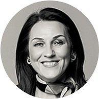 Verifier ICO Natalia Glagoleva