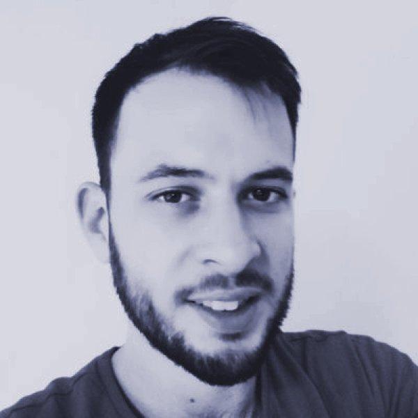 LocalCoinSwap ICO Nathan Worsley
