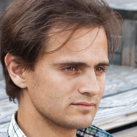 SKYFchain ICO Nickolay Kovshov